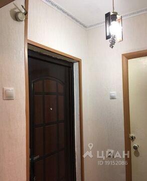 Продажа квартиры, Псков, Машиниста пер. - Фото 1