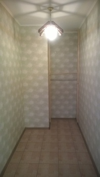 Продается 1-комнатная квартира на ул. Кибальчича - Фото 3