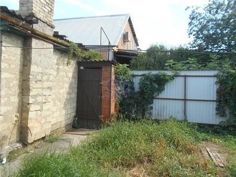 Дом в центре ст Северская Краснодарский край (ном. объекта: 22101) - Фото 5