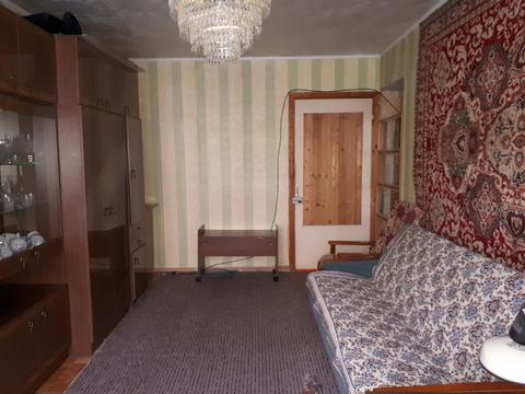 2-х комнатная квартира г.Пушкино - Фото 1