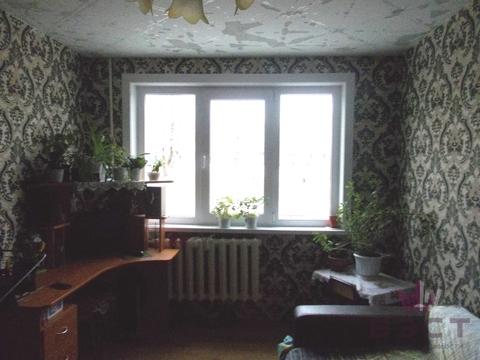 Квартира, Крупской, д.48 - Фото 5