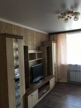 2-к квартира на Гагарина в отличном состоянии - Фото 1