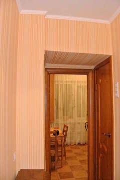 Продажа квартиры, Старый Оскол, Макаренко мкр - Фото 2