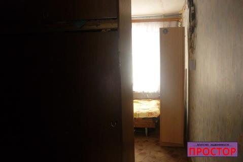 3х-комнатная квартира в Кинешме, р-он Гагарина - Фото 2