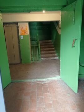 Квартира, ул. Меркулова, д.3 - Фото 4