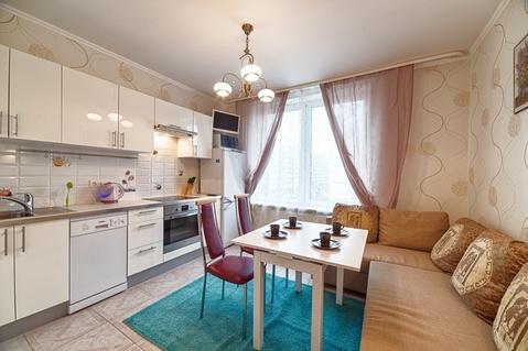 Сдам квартиру на Халтурина 64 - Фото 3