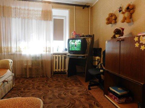 Хорошая комната в Ленинском районе ! - Фото 2