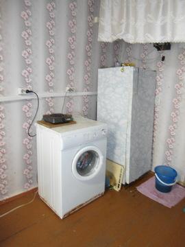 Сдаём комнату в общежитии по ул. Клочкова (р-н Политеха) - Фото 4