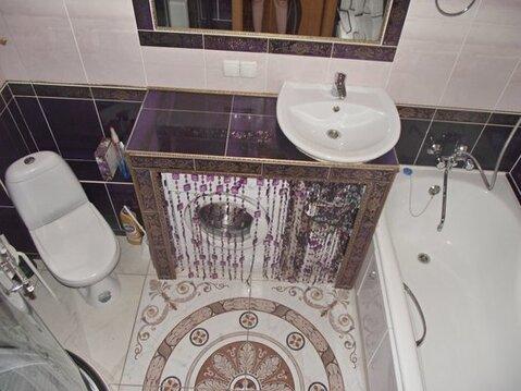 В кирпичном доме продается просторная 2 к.кв-ра - Фото 4