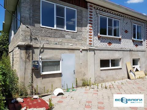 Жилой дом 196,4 кв.м, земельный участок - 1 157 кв.м, Республика Адыгея - Фото 2