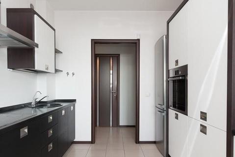 Сдам 1 к квартиру - Фото 4