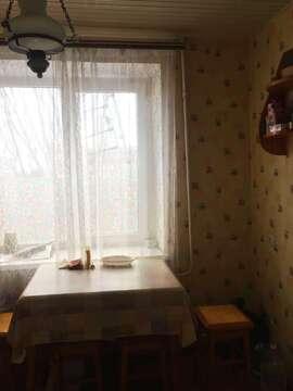 Крупногабаритная квартира в самом центре города - Фото 5