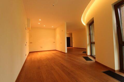 Продажа квартиры, Купить квартиру Юрмала, Латвия по недорогой цене, ID объекта - 313138795 - Фото 1