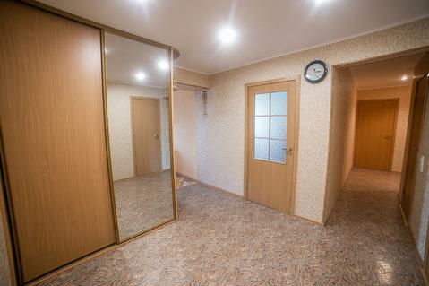 Продам 3- комн.квартиру - Фото 1