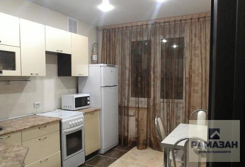 Однокомнатная квартира на ул.Даурская д.44г - Фото 5