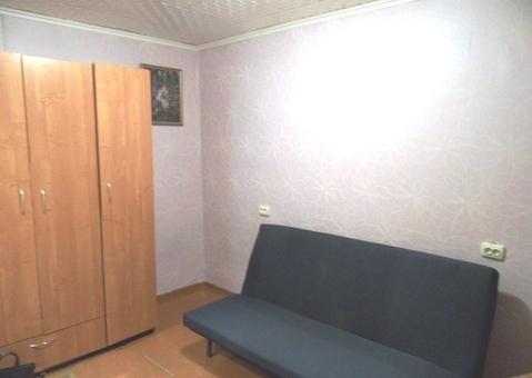 Сдается 1к квартира ул.Зорге 34 Кировский район ост.Училище - Фото 2