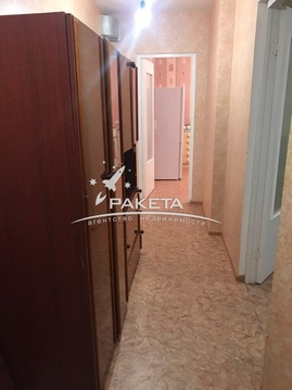 Аренда квартиры, Ижевск, Воткинское Шоссе ул - Фото 4