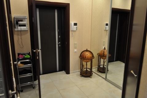 Продам шикарную квартиру на Васильевском острове - Фото 5