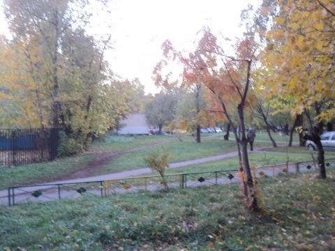 Продажа 3 к. кв. в 10 минутах пешком от ст. метро Новогиреево - Фото 2