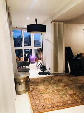 Продам 4-к квартиру, Королев город, улица Урицкого 10 - Фото 1