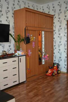 Продажа квартиры, Череповец, Металлургов пл. - Фото 4