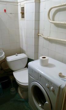 1 к.кв. в аренду по ул.Латышская - Фото 2