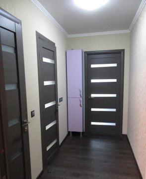 Продажа - трехкомнатная квартира - Фото 2