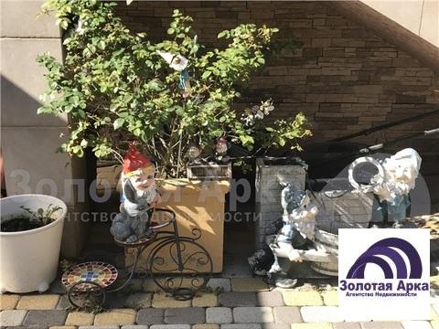 Продажа дома, Краснодар, Ул. Ставропольская - Фото 2