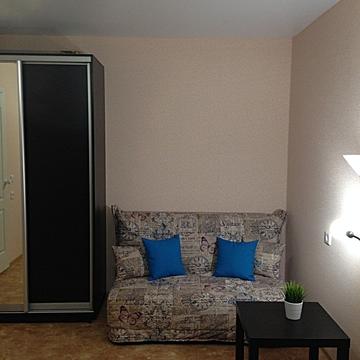 Сдам посуточно чистую и ухоженную 1-ю квартиру. нгму рядом - Фото 4