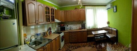 Продам 2-х к. кв. ул. Севастопольская, Продажа квартир в Симферополе, ID объекта - 323179615 - Фото 1