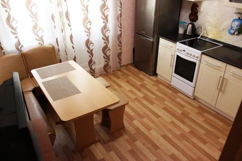 Продаётся 1-комн. квартира на ул. Академика Сахарова, д. 115, корп. 1 - Фото 5