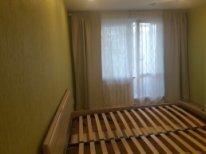 Аренда квартиры в г. Солнечногорске, ул. Баранова д.33 - Фото 1