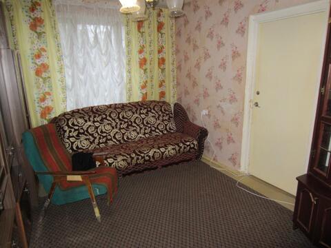 Продается 4-комнатная квартира в Одинцовском р-не, пос. Горки-10, д.19 - Фото 3