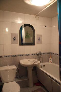 Сдается 1-но комнатная квартира с Ремонтом в Пятигорске. - Фото 5