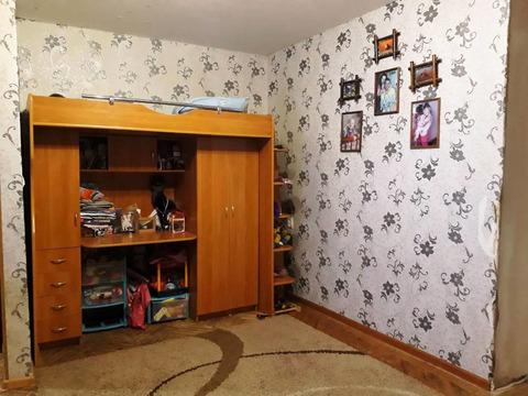 Продажа квартиры, Мирный, Ул. Ленина - Фото 2