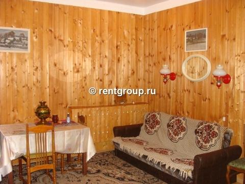Аренда дома посуточно, Рассудово, Новофедоровское с. п. - Фото 3