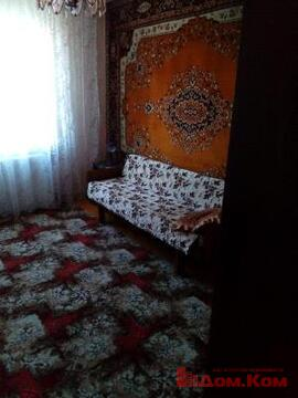 Аренда квартиры, Хабаровск, Ул. Карла Маркса - Фото 2