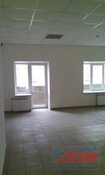Аренда на длит. срок нежилого с отд. входом Рыбинская, 14 - Фото 2