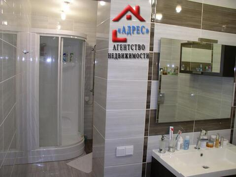 Двухуровневая 5-и комнатная квартира в центре Севастополя - Фото 4