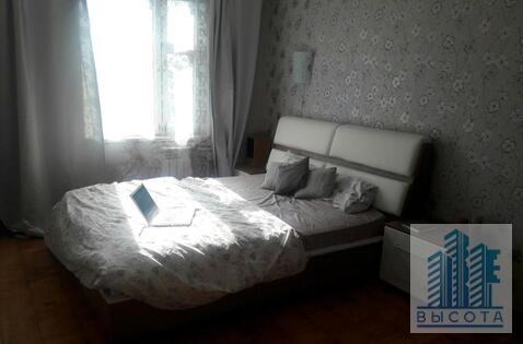 Аренда квартиры, Екатеринбург, Ул. Байкальская - Фото 3