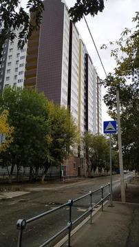 Объявление №58663893: Квартира 1 комн. Оренбург, Квартальный пер., 6,