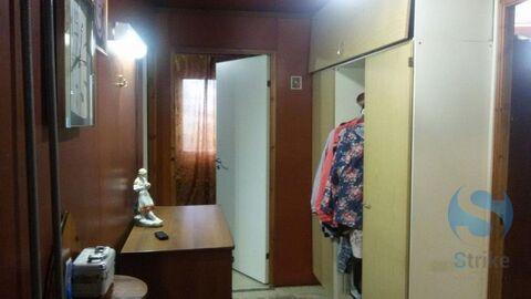 Продажа дома, Киево, Ялуторовский район, Ул. Курганская - Фото 1