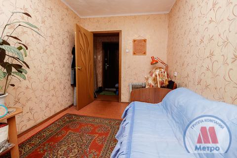 Квартира, ул. Звездная, д.47 к.2 - Фото 4
