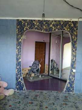 Продается 2-х комнатная квартира на Москольце - Фото 4