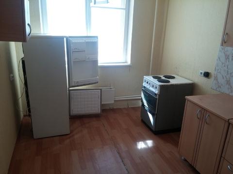 Продам 1-комн ул.Лен.Комсомола д.30, площадью 40 кв.м, на 3 этаже - Фото 1
