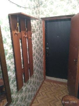 Продаю однокомнатную квартиру в Кокошкино, - Фото 4