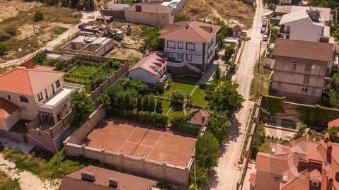 Продажа дома, Севастополь, Коралловая 98 - Фото 1