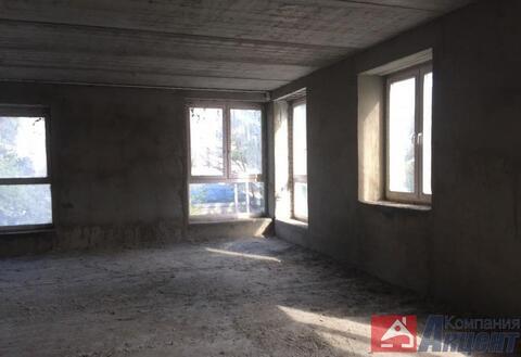 Продажа квартиры, Иваново, Ул. Варенцовой - Фото 5
