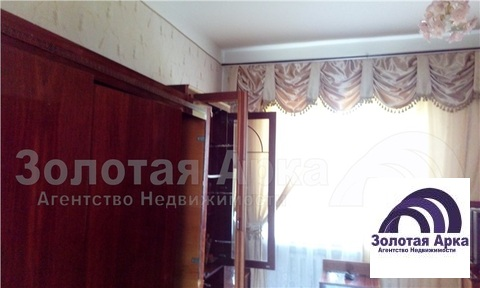 Продажа дома, Крымск, Крымский район, Ул.Фадеева улица - Фото 3