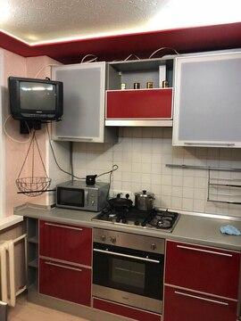 Сдается 1-ком квартира Шелехов, Привокзальный, 3 - Фото 5